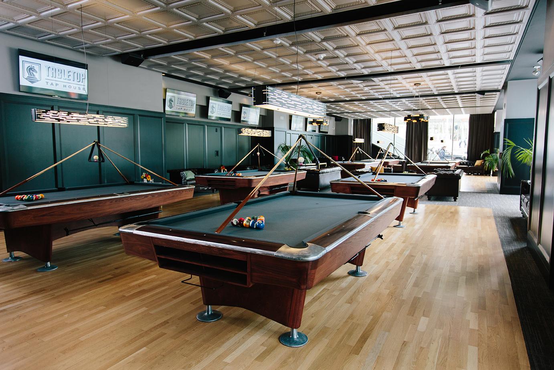 06_Billiards_01_web