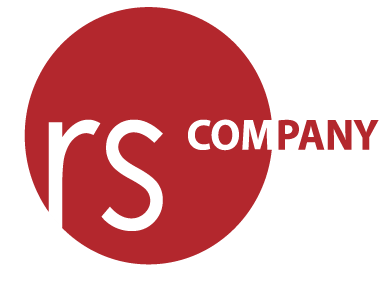 RS Company – Grade-A commercial general contractor established in the Greater Bay Area since 1986. Our focuses are tenant improvements, common area remodels, restroom remodels, and restaurant remodels.